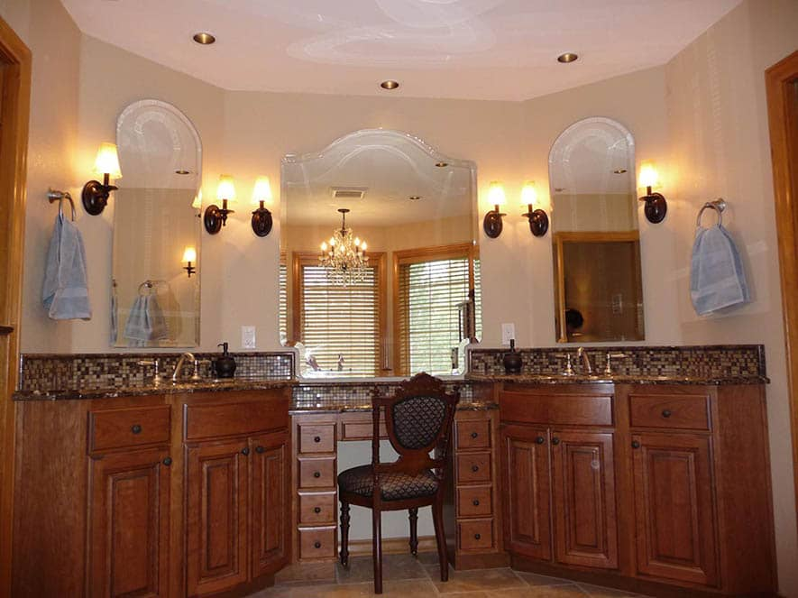 Superb Custom Cabinets Good Ideas