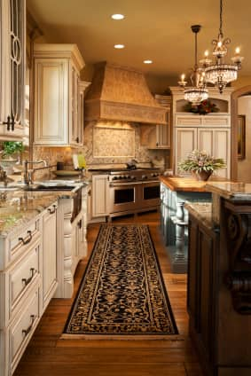 ... With A Relentless Focus On Customer Service To Provide An Experience  Unmatched By Other Remodeling Companies. Custom Cabinetry Is Our Passion  And Pride.
