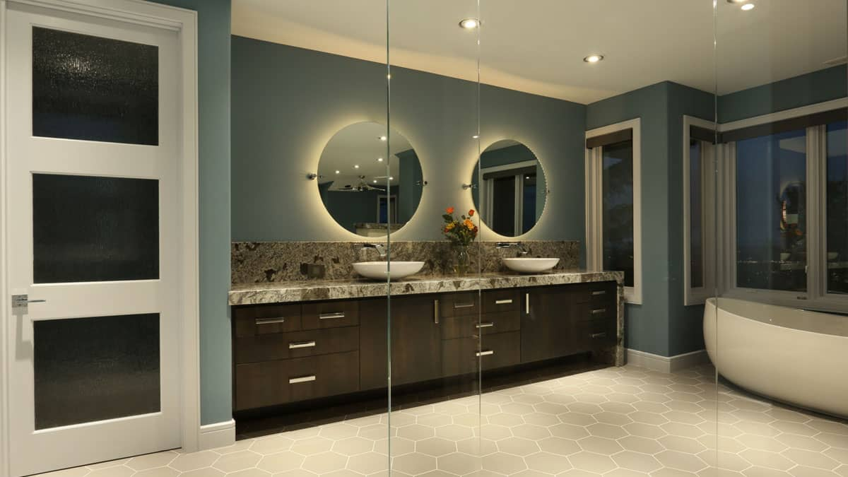 ckcr bathroom remodels