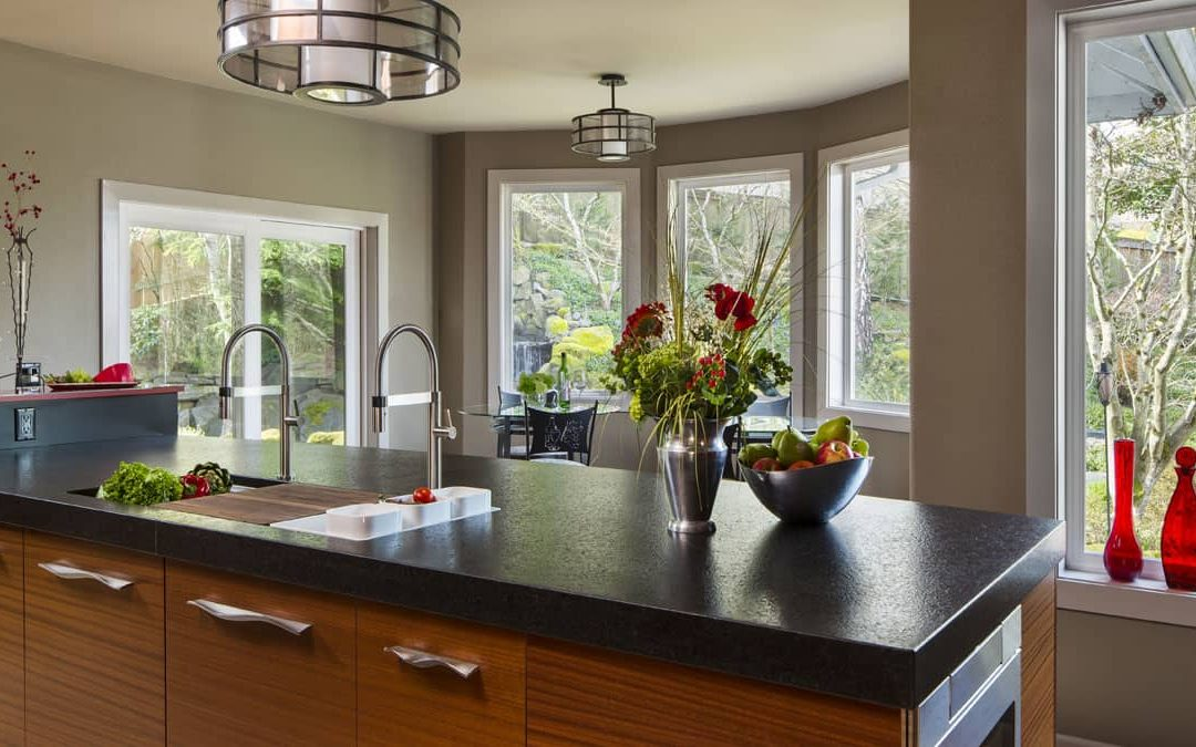 Certified Kitchen and Bath Remodeler