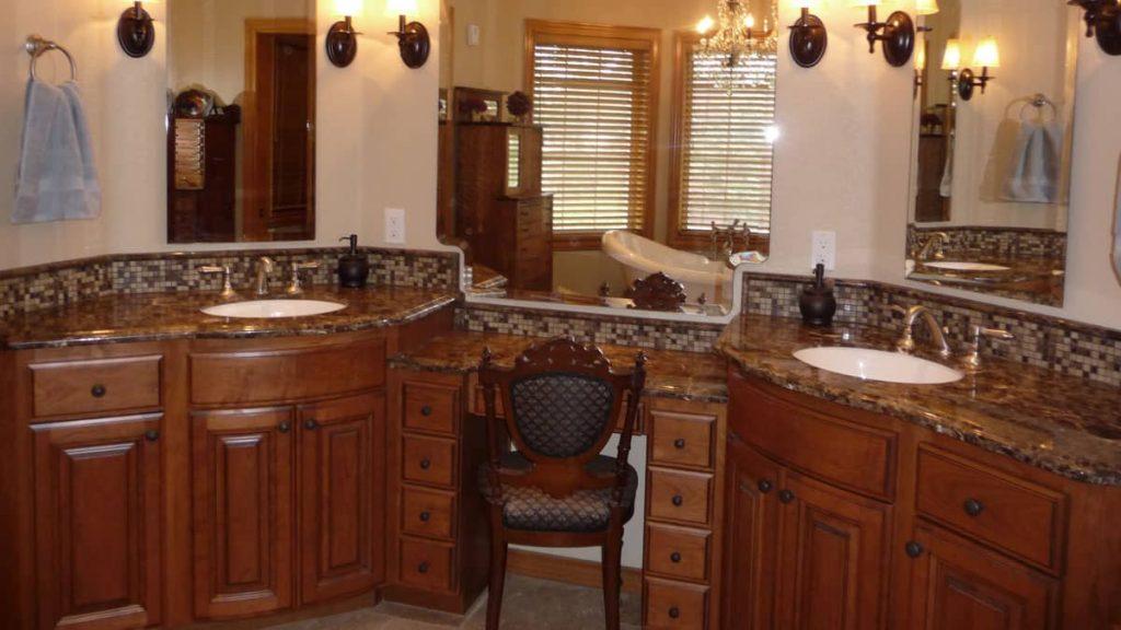 ckcr master bathroom remodel