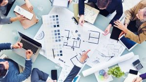 why remodel planning