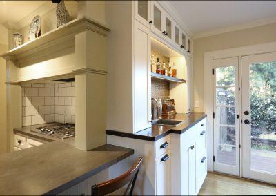 beaverton custom kitchen remodel cK custom remodeling