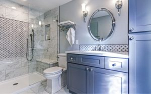 Signs That It's Time to Remodel Your Bathroom