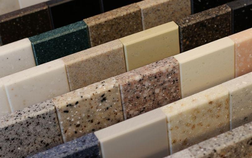 Tips for Choosing a Countertop Material