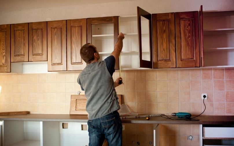Signs That It Is Time To Renovate Your Kitchen