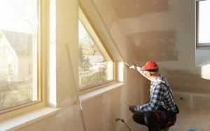 Tips for Choosing a Contractor for Your Home Remodel