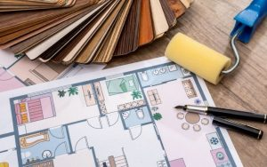 How To Get Started on Your Next Remodeling Project