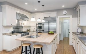 Best Kitchen Remodeling Ideas and Designs in 2021