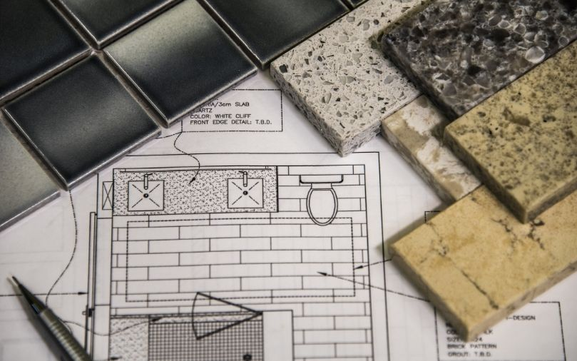 Essential Questions To Ask Your Remodeling Contractor